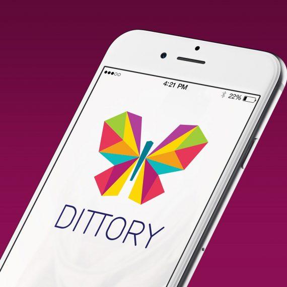 dittory-logo-estudio-nido-1