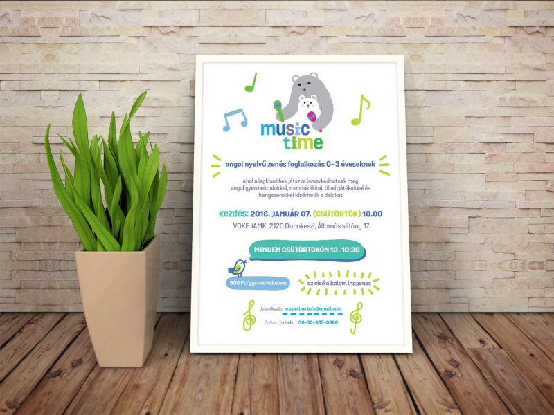 music-time-estudio-nido-2