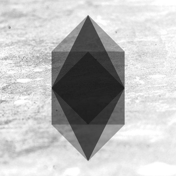 triongl-font-estudio-nido-0-square