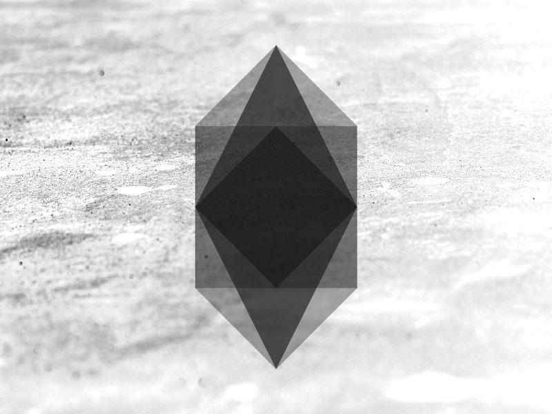 triongl-font-estudio-nido-3